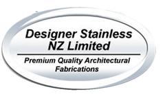 Designer Stainless